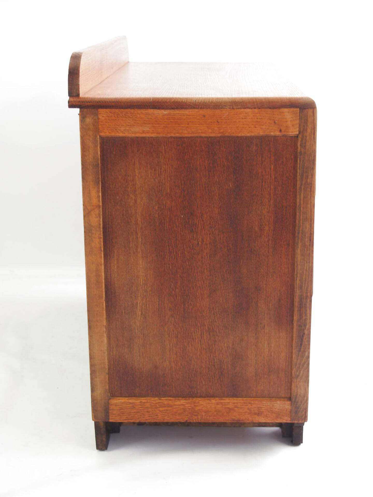 oak chest for sale