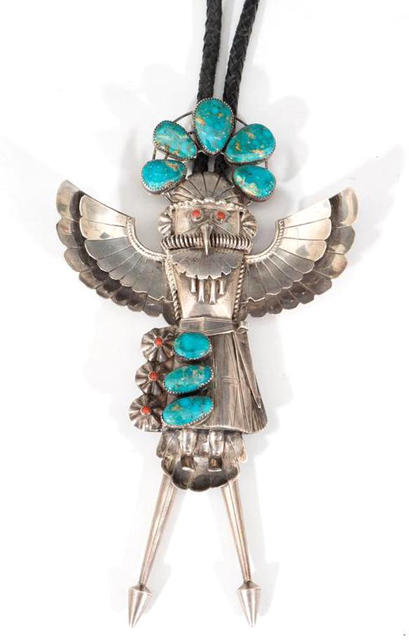 kachina bolo for sale