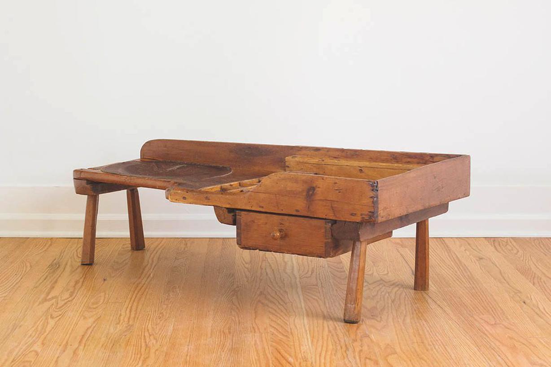 cobbler table for sale