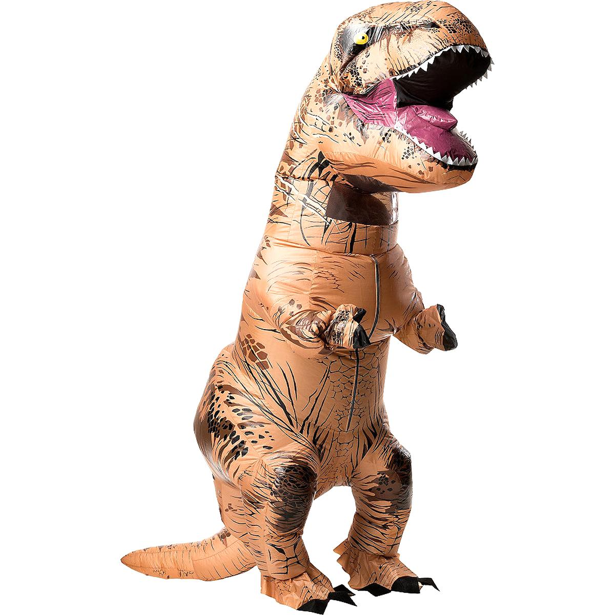 dinosaur costume for sale