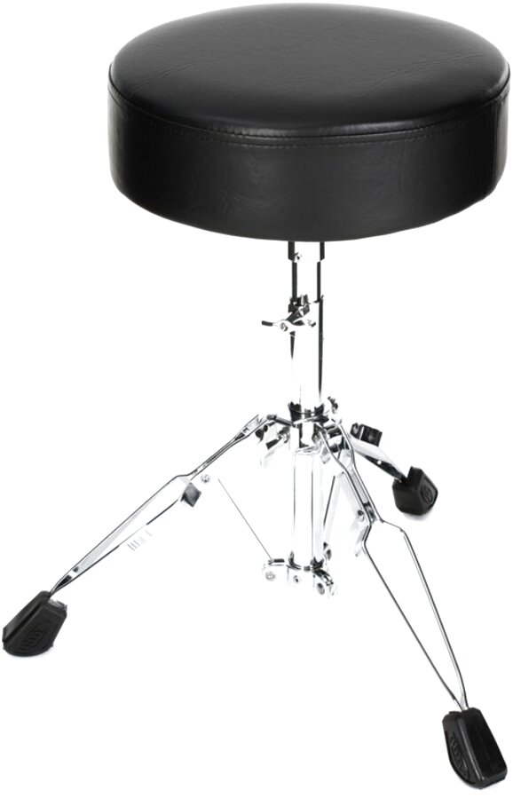 drum throne for sale