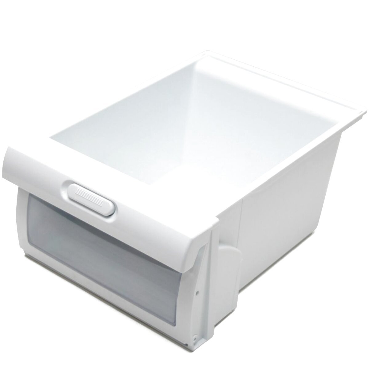 kenmore refrigerator drawer for sale