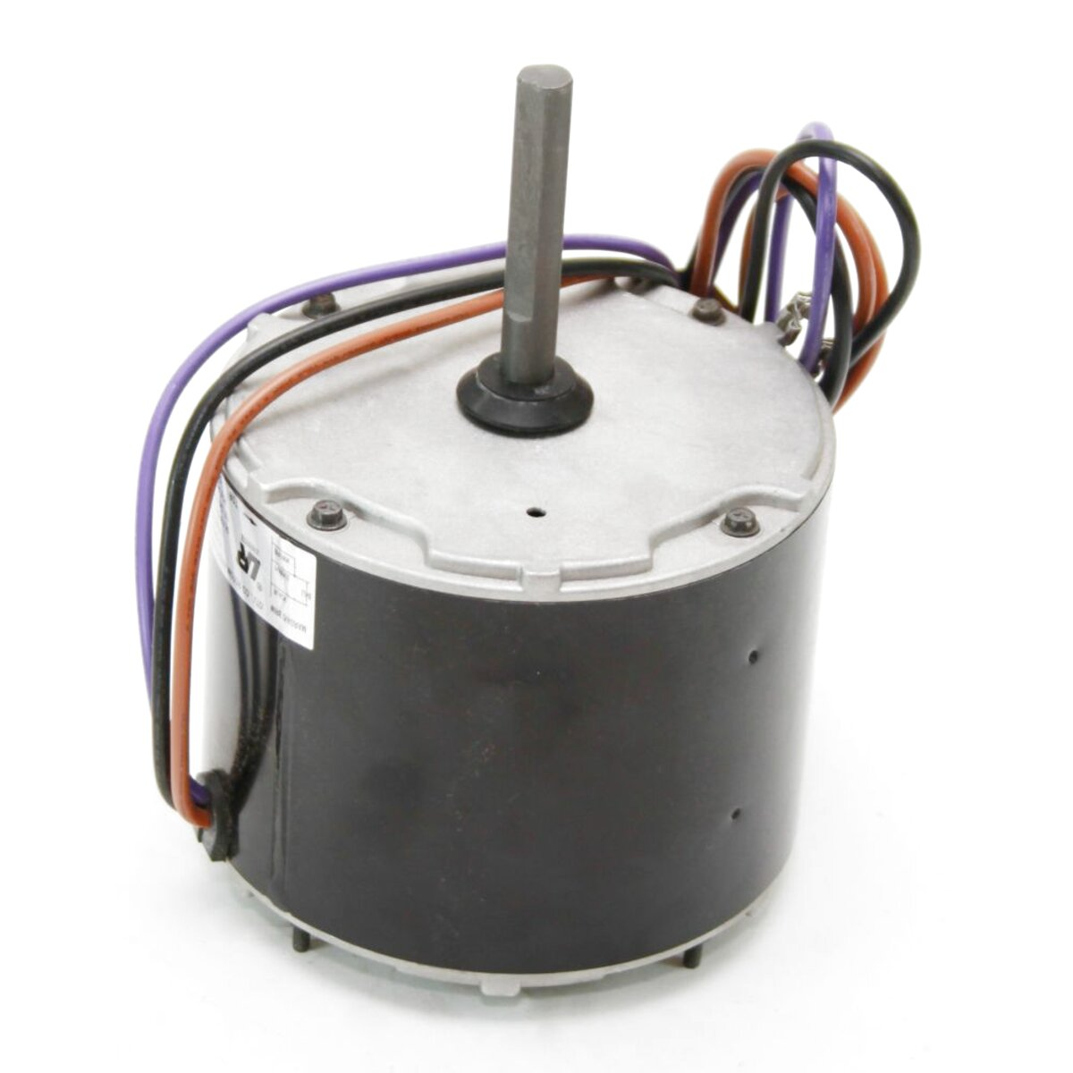 air conditioner fan motor for sale