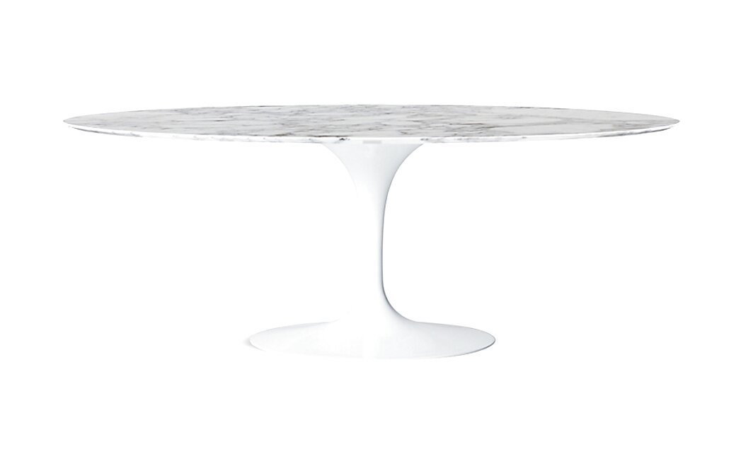 saarinen table for sale