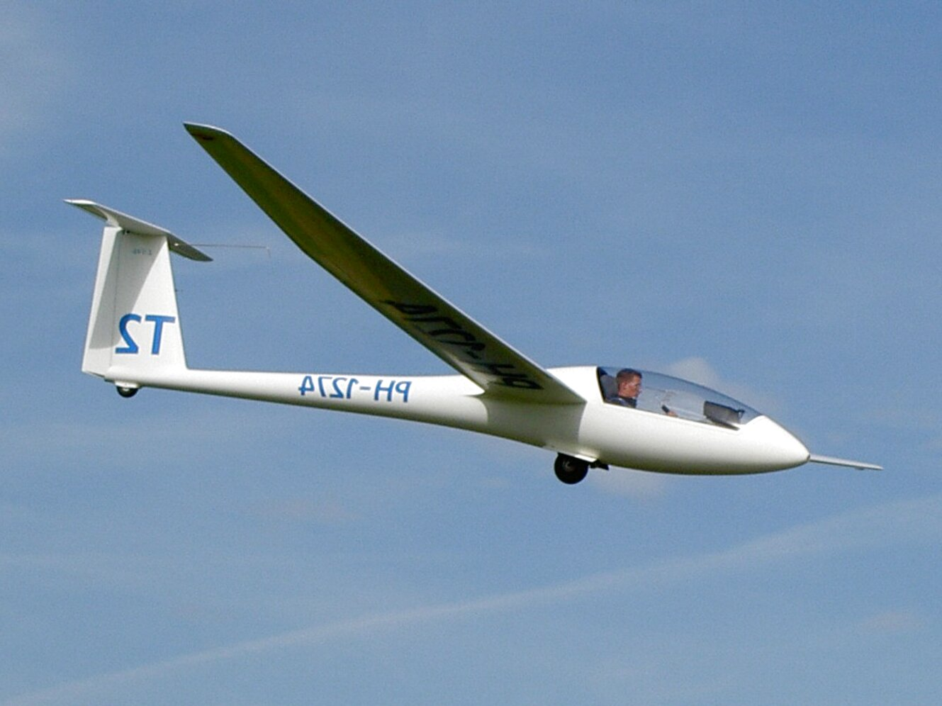 Gliders For Sale >> Sailplanes Gliders For Sale Only 3 Left At 75