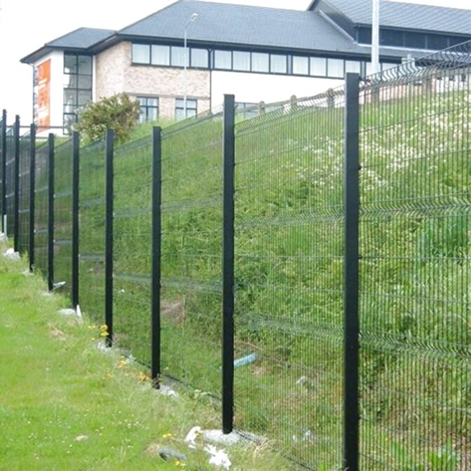 wire fence panels for sale
