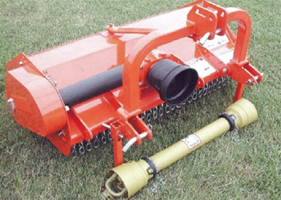3 point hitch mowers for sale