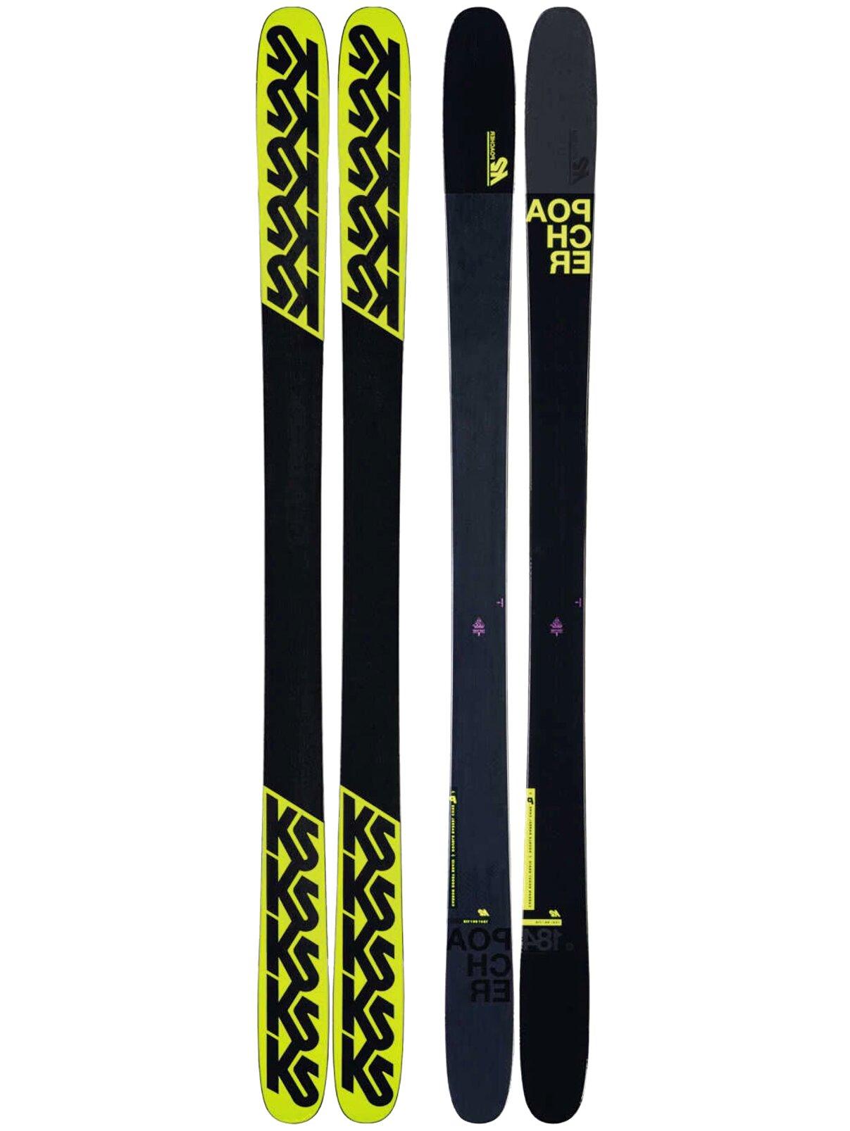 k2 ski for sale