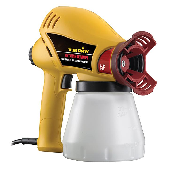 wagner power painter for sale