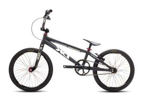 dk bmx bikes for sale