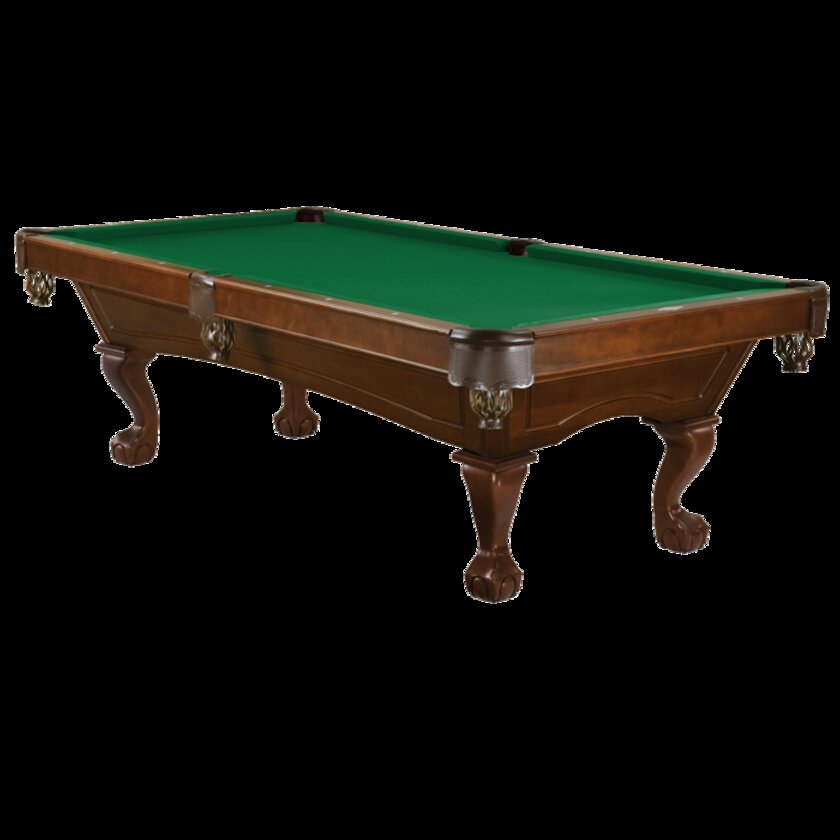 Valley Pool Table For Sale Craigslist
