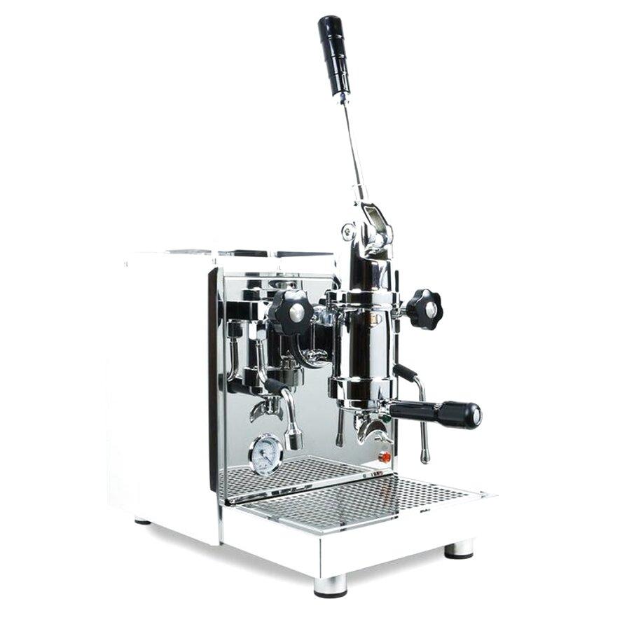 lever espresso machine for sale