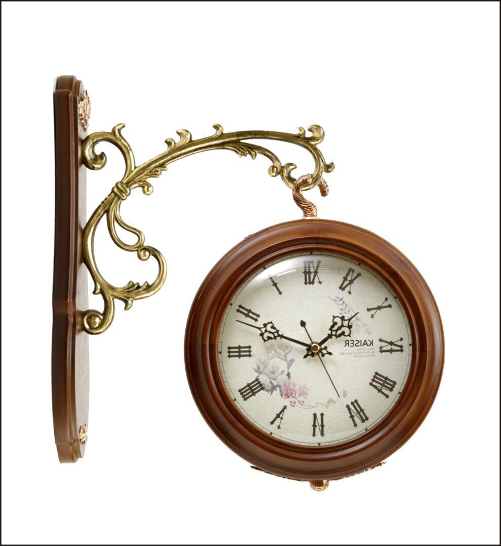 kaiser clock for sale