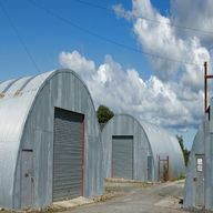 Quonset Building for sale compared to CraigsList | Only 2 ...