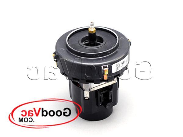 rainbow vacuum motor for sale