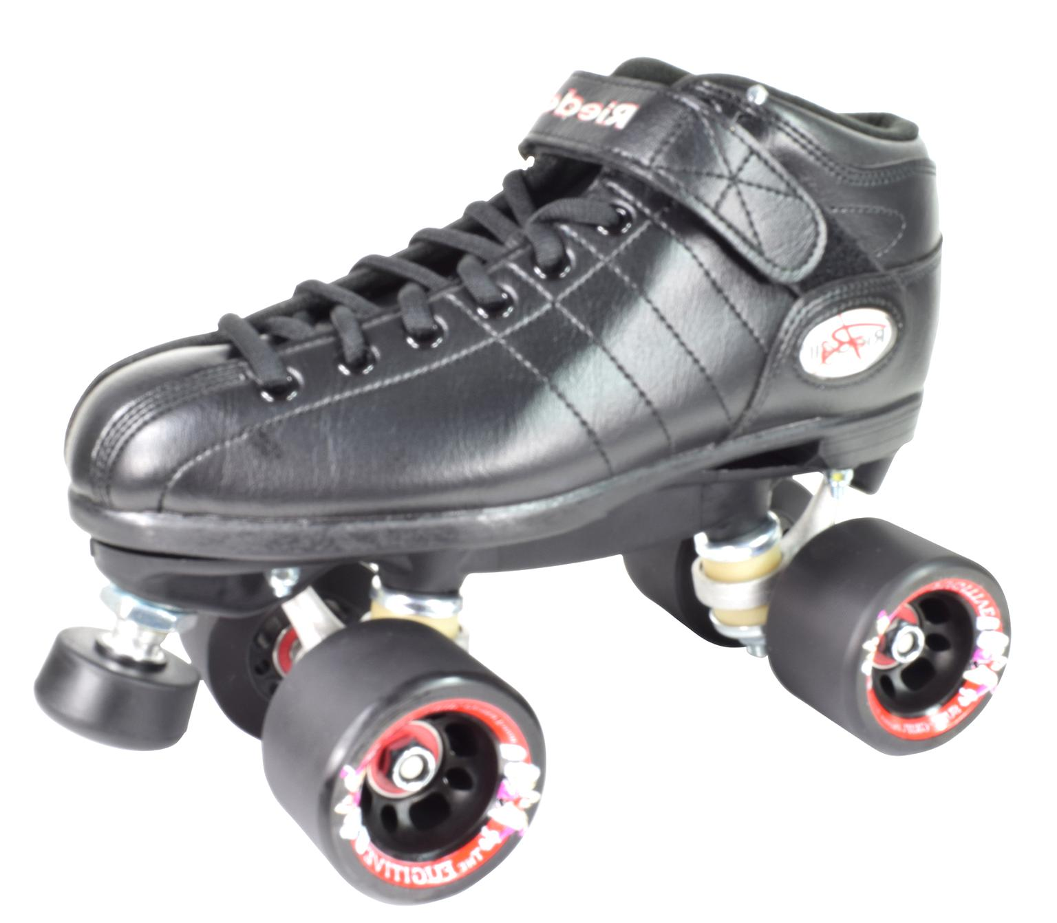 riedell speed skates for sale