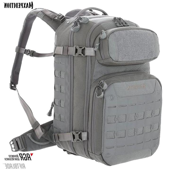 maxpedition for sale
