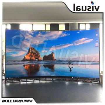 m m display for sale