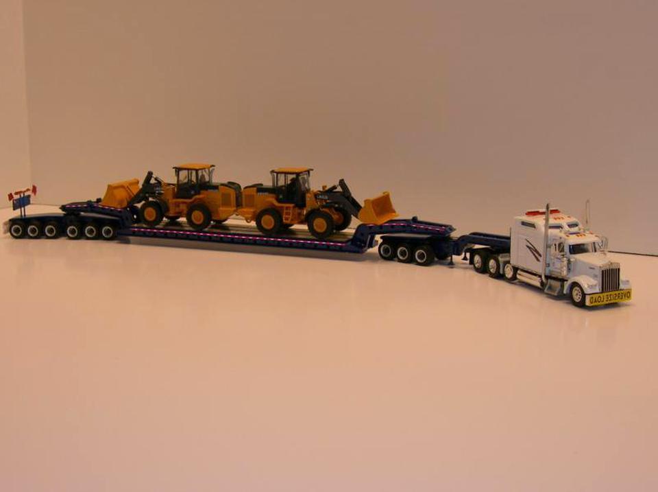 trucks n stuff for sale