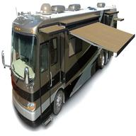 Rv Awnings for sale | Only 3 left at -70%