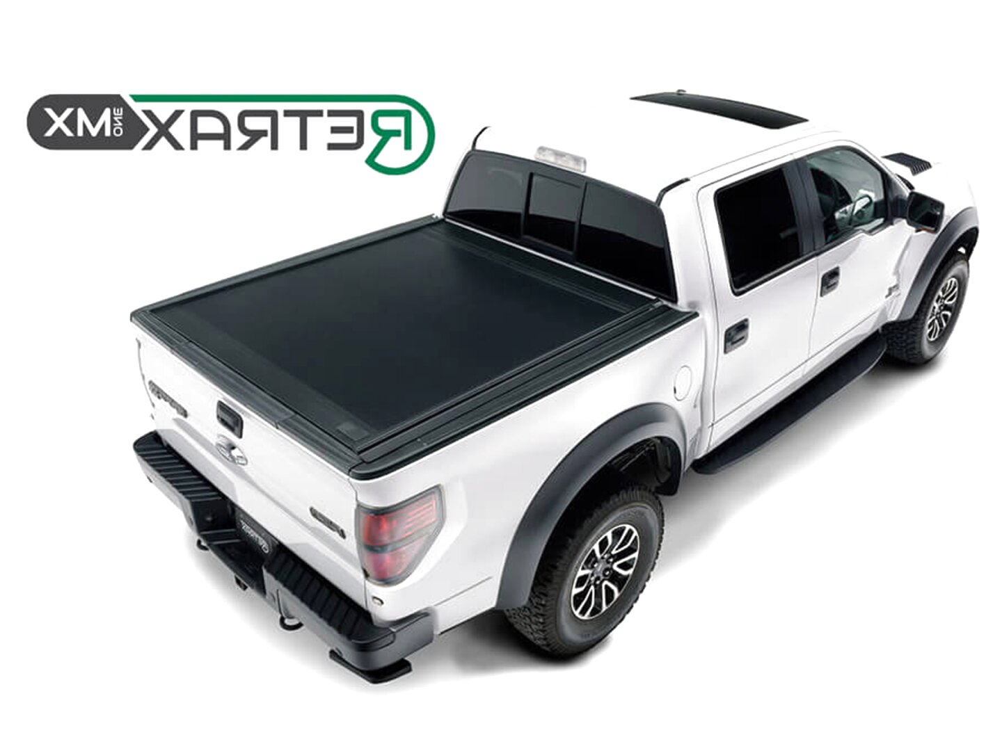 f350 short bed for sale