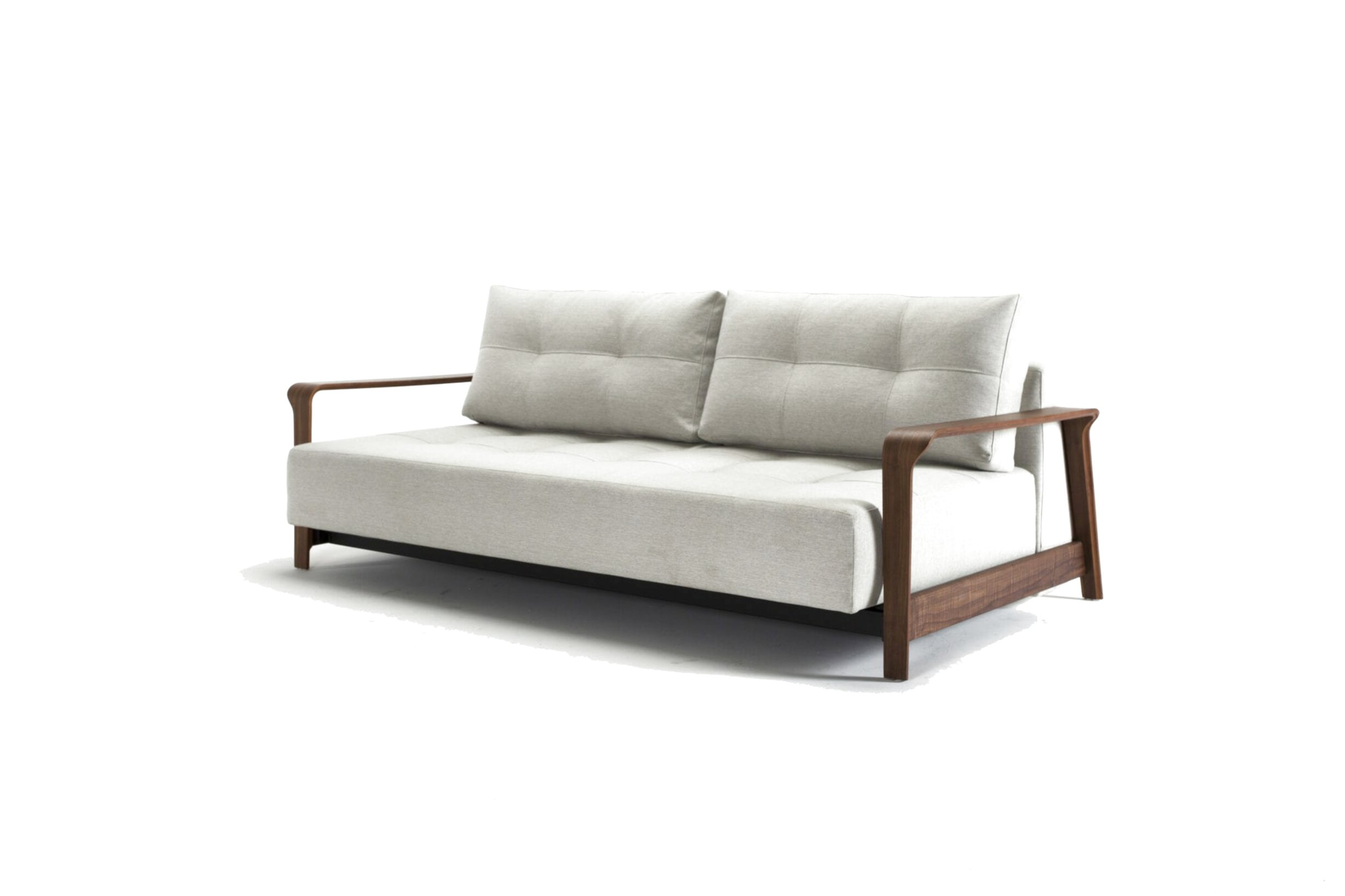 comfortable sofa bed for sale