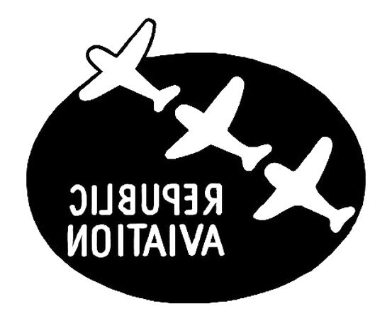 republic aviation for sale