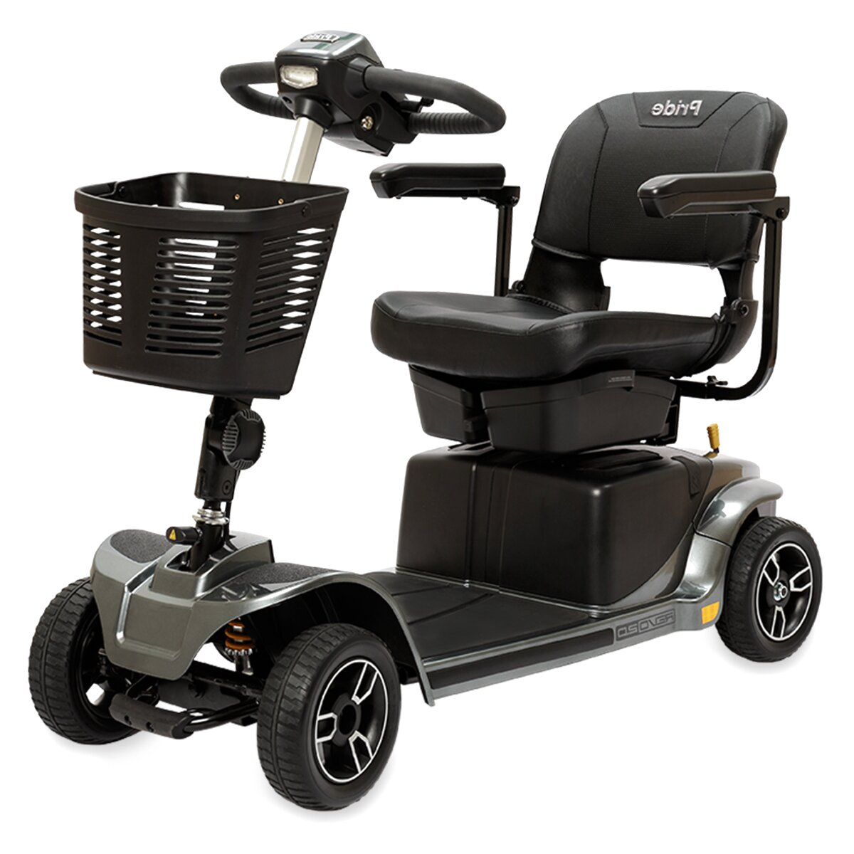 4 wheel electric scooter for sale