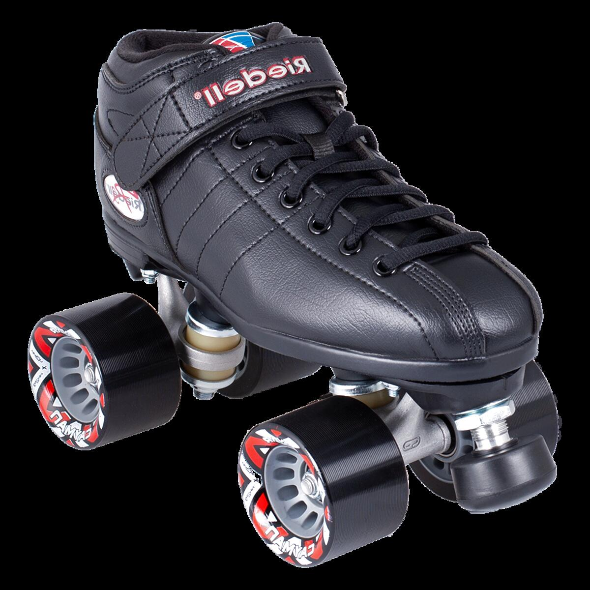 riedell r3 skates for sale