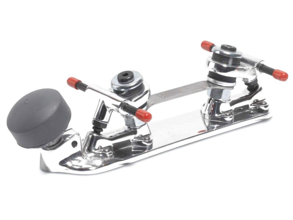 skate plates for sale