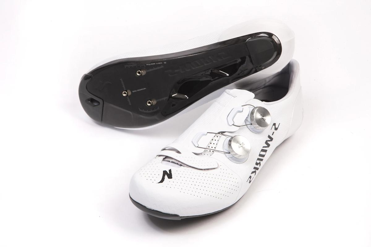 specialized s works shoes for sale
