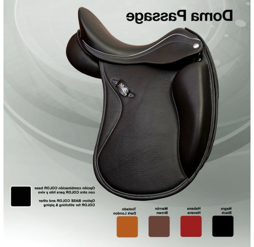 zaldi saddles for sale