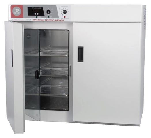 laboratory incubator for sale