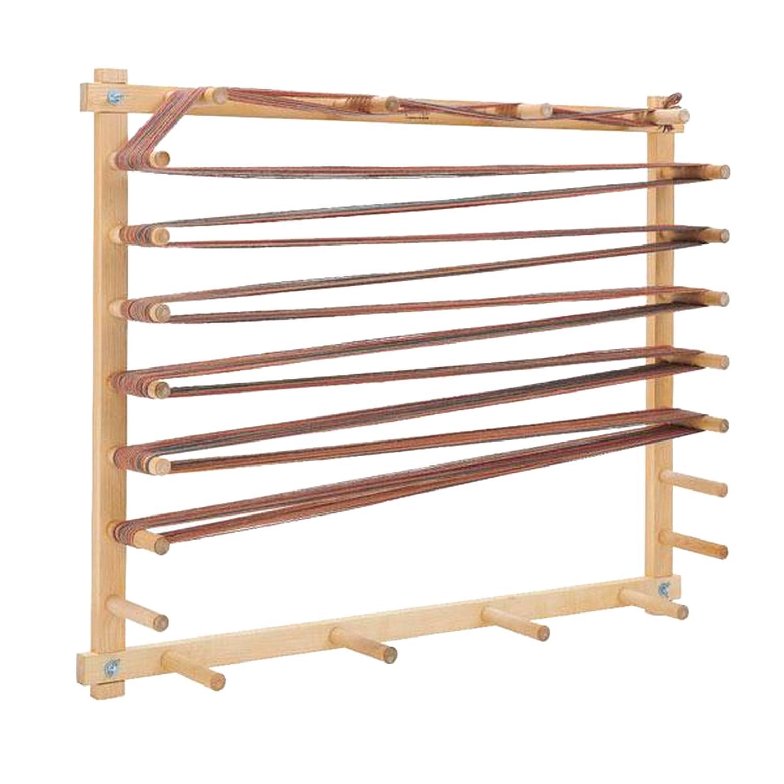 Beka 07601 4.5 Yard Warping Board