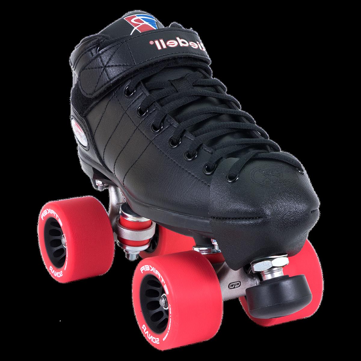 riedell roller derby skates for sale