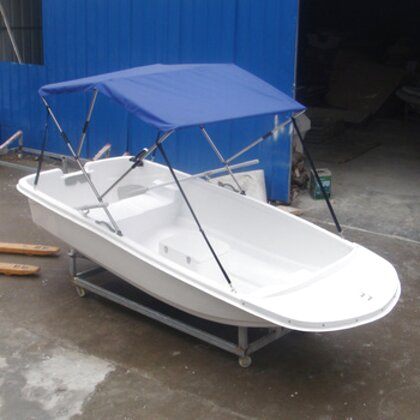 small dinghy boats for sale