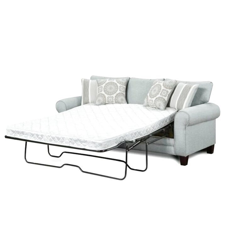 sofa couch bed for sale