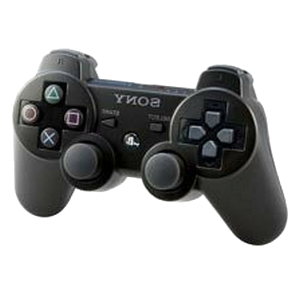 playstation 3 controller for sale