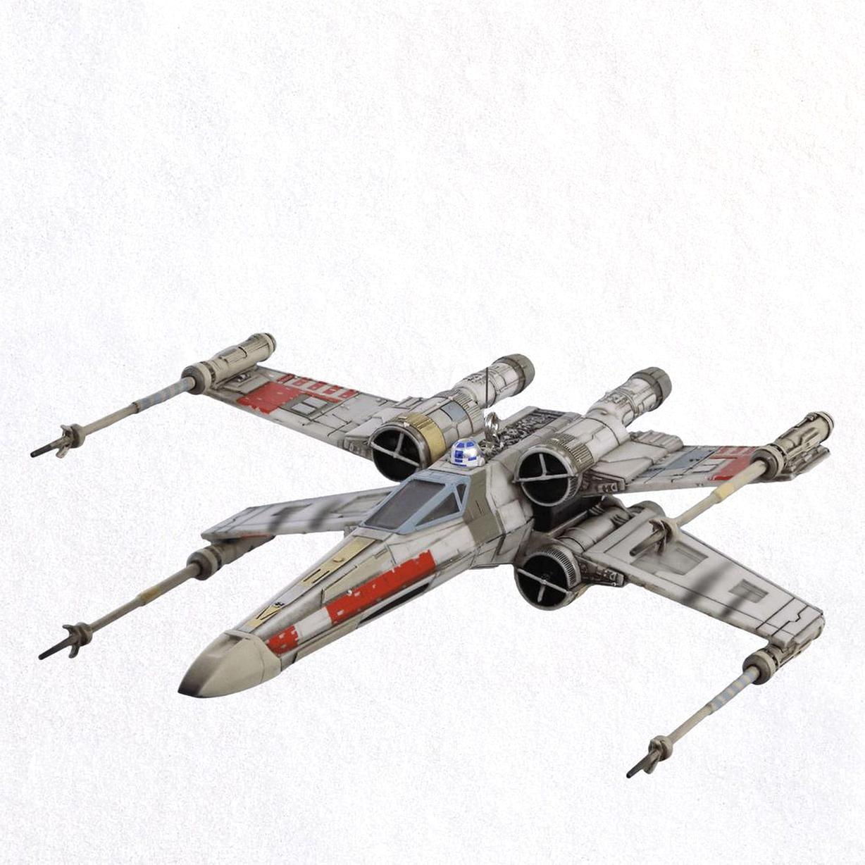 x wing for sale