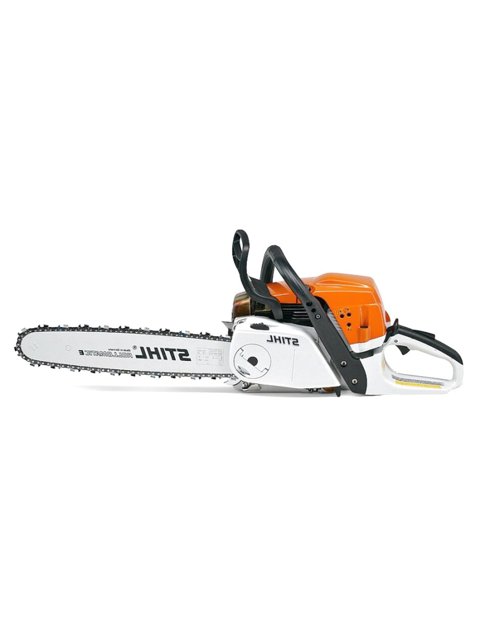 stihl ms 362 for sale