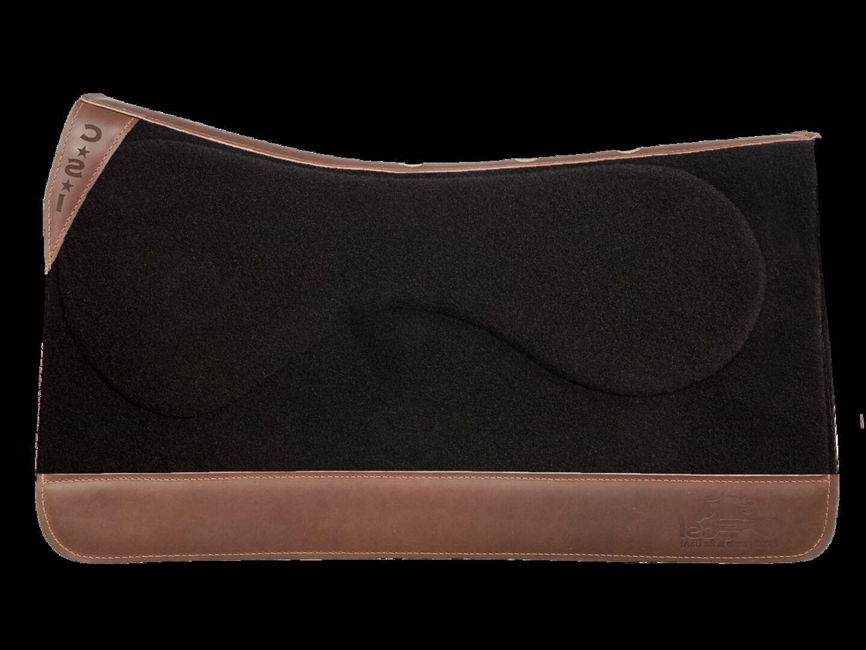 csi saddle pads for sale