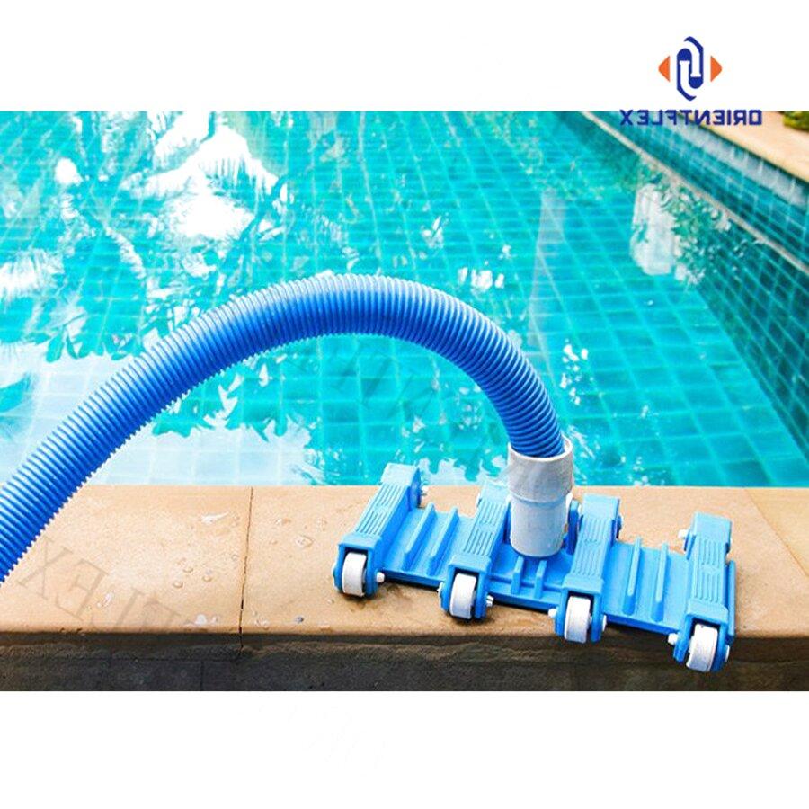 swimming pool vacuum for sale
