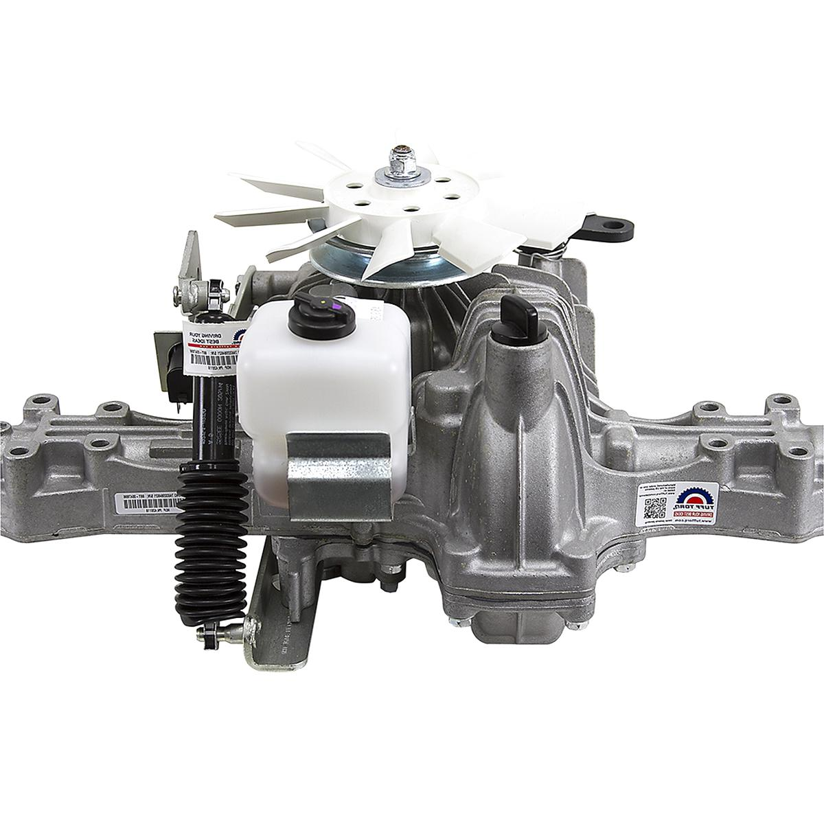 Tuff Torq Transmission for sale | Only 2 left at -65%