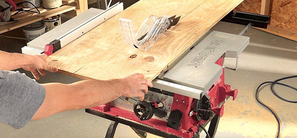 saw jointer for sale
