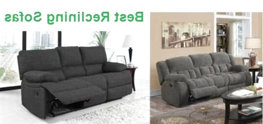 soft couch reclines for sale
