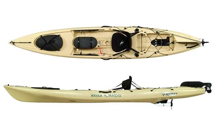 Kayaks For Sale Craigslist Nh - Kayak Explorer