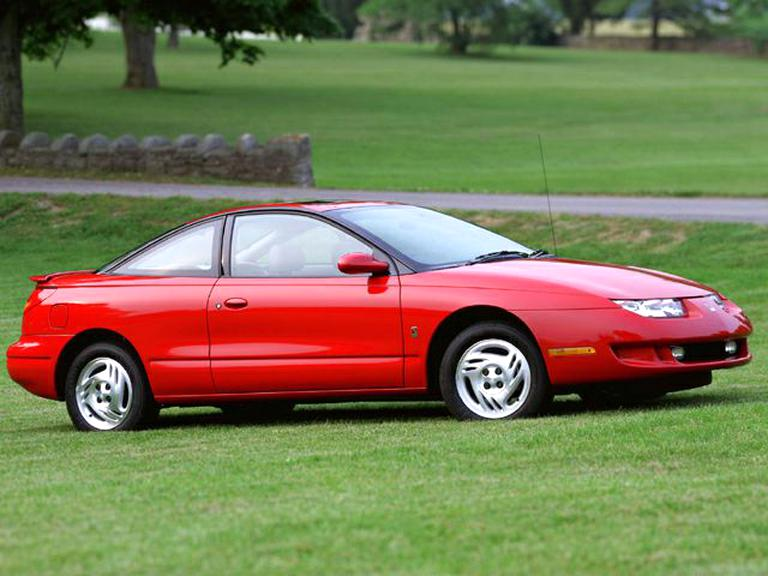 saturn sc2 for sale