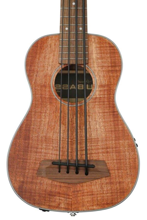 kala u bass for sale