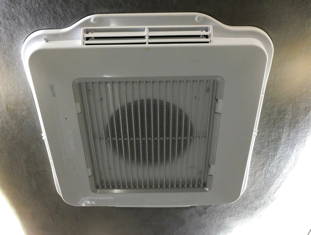 Rv Air Conditioner For Sale Only 3 Left At 65