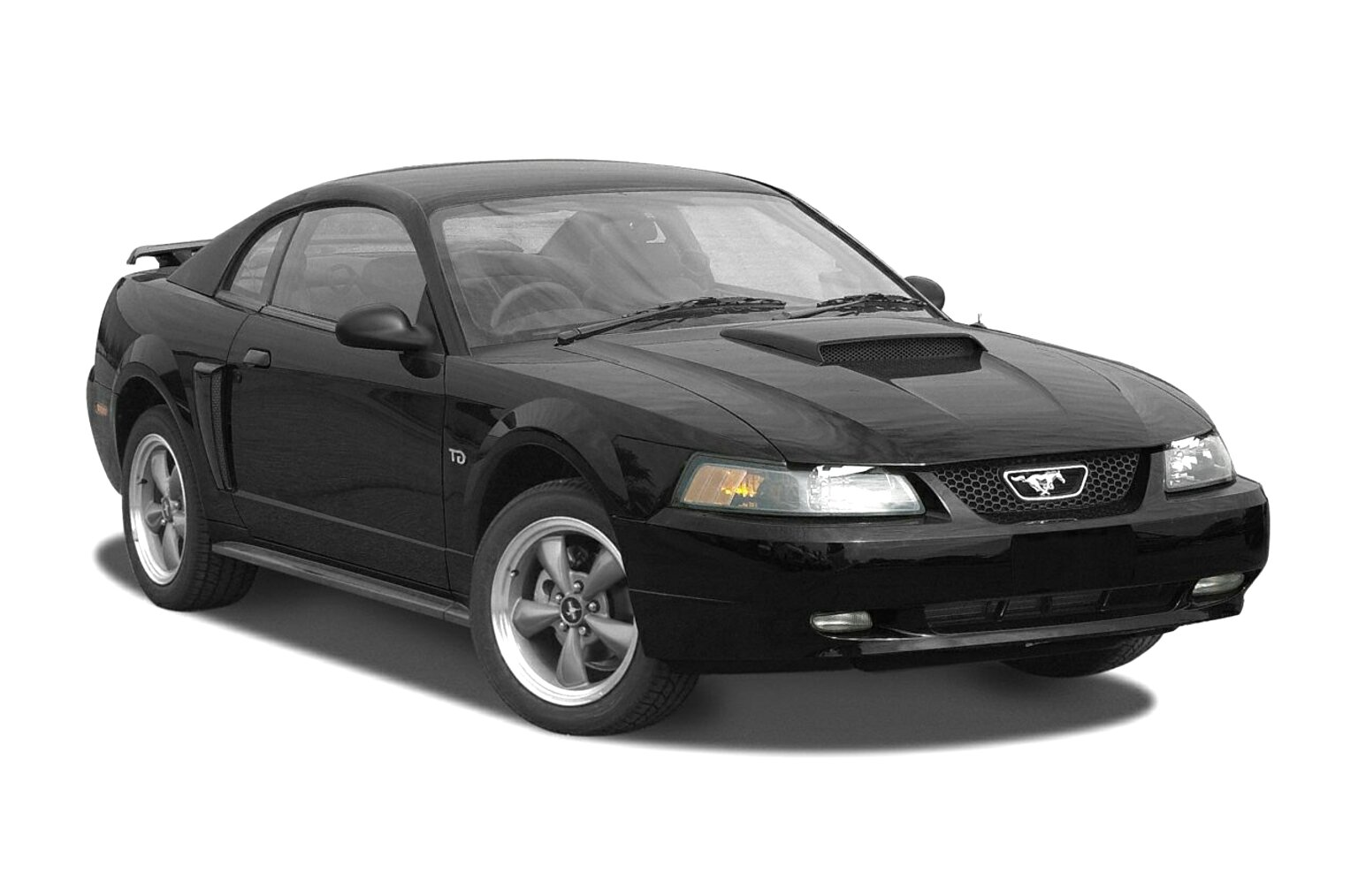 2004 mustang gt for sale